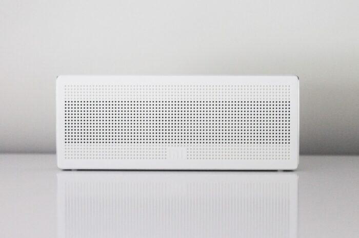 Čistička vzduchu umí zlepšit domácí ovzduší