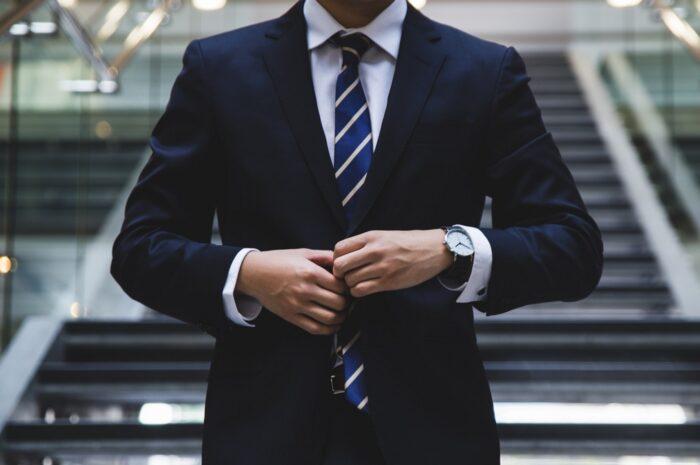 Pánské obleky mohou nabývat nejrůznějších podob